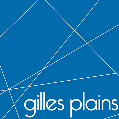 Gilles Plains Shopping Centre